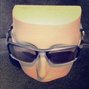 Men's New Oakley Sunglasses